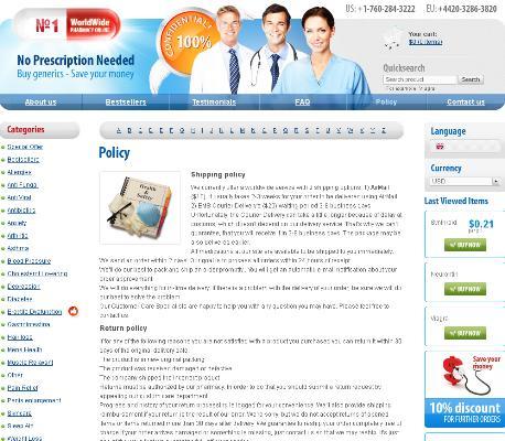 compounding_pharmacist
